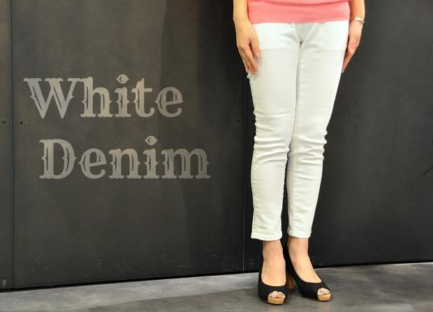 whitedenim093321