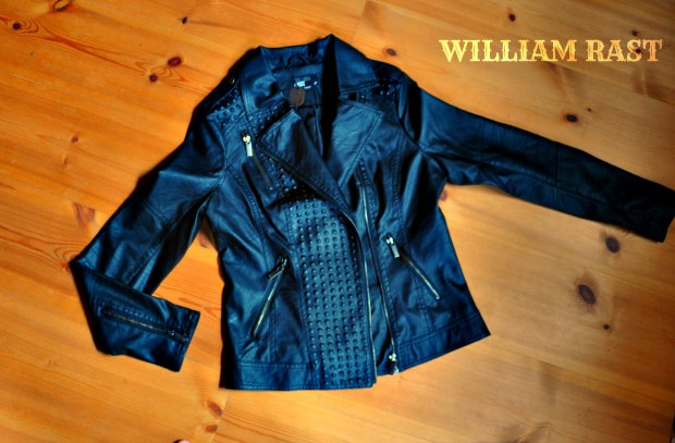 WILLIAM RAST 0296