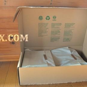 yooxcombox2311166