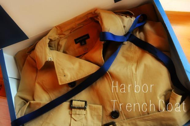 harbortrenchcoatlandsend444338
