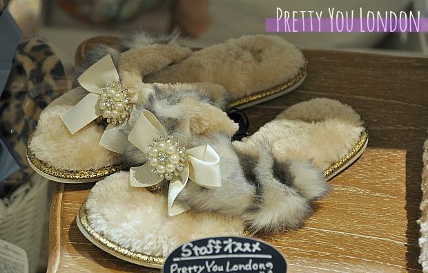 Pretty Youlondon22110361