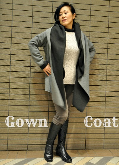 gowncoat3321