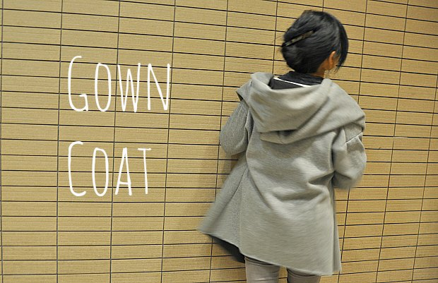 gowncoat33321_0021