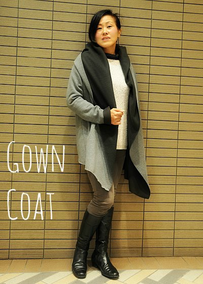 gowncoat333221