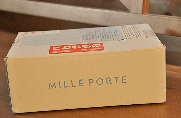 MILLEPORTE2210065