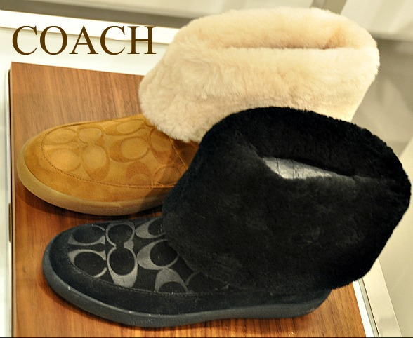 coachbootstelly1