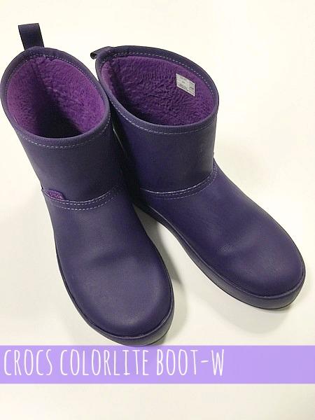 crocs-colorlite-boot-w22_pair