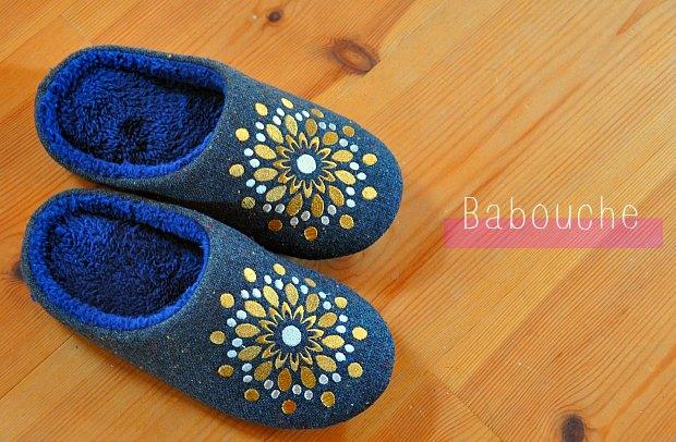 Babouche0408