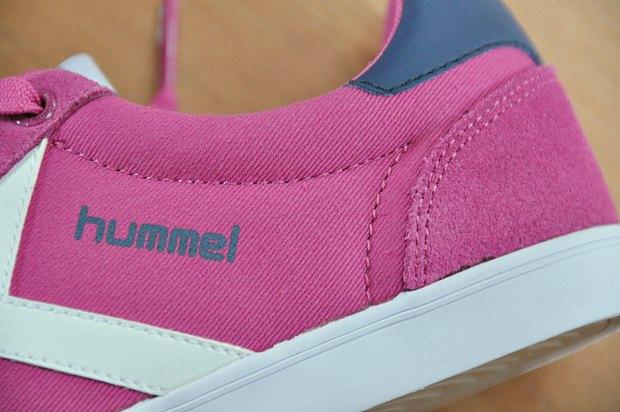 hummell0022