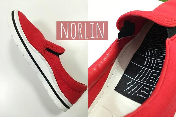 11norlin_side
