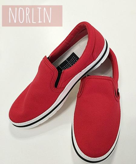 1norlin_pair