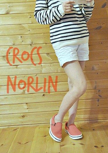 NORLIN_0679