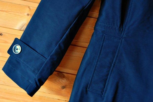 coat221DSC_landsend 0225 (2)