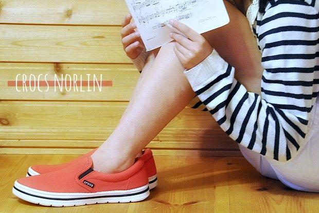 crocsnorlin333322_0683