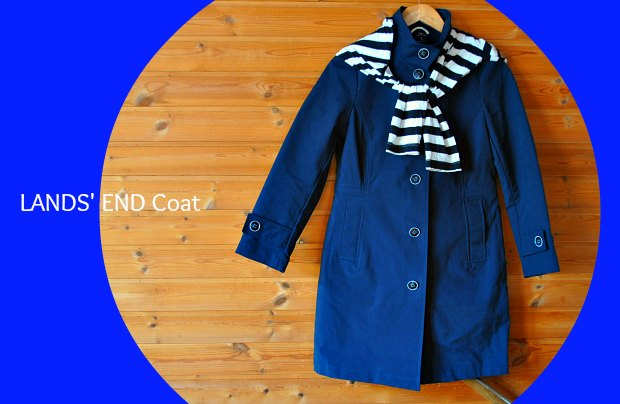 lands end coat221231 (2)