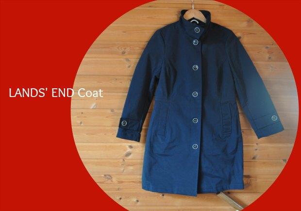 lands endcoat2210212