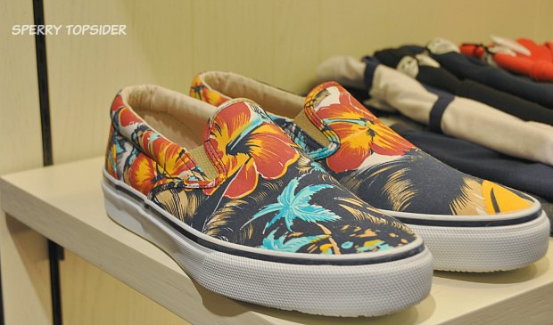 SPERRY TOPSIDER_0547