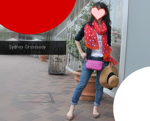 Sydney Crossbody _0126