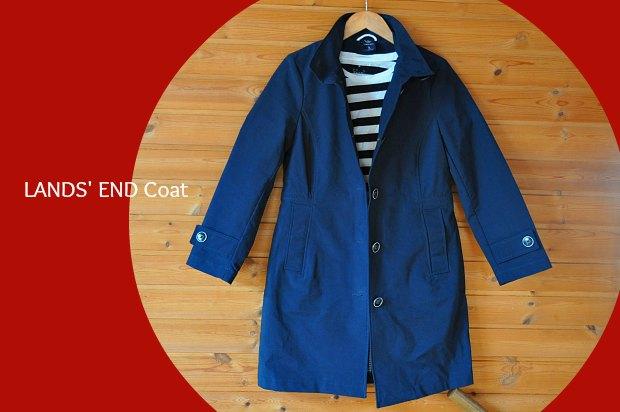 landsendcoat221218 (2)