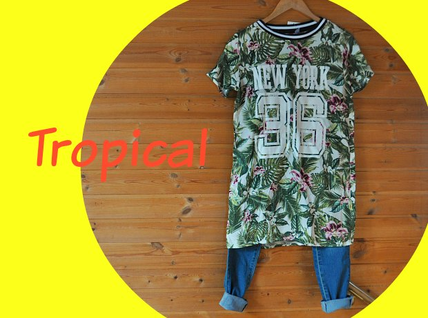 tropical332_0056