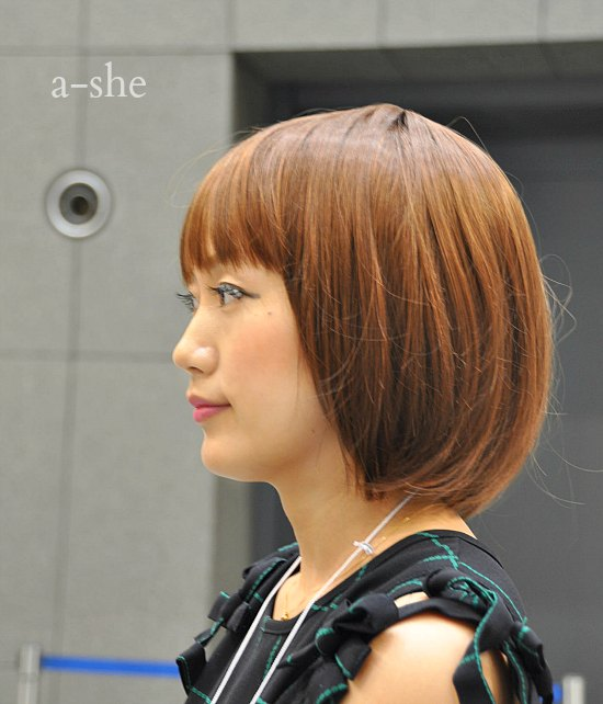 ashe3322_0115