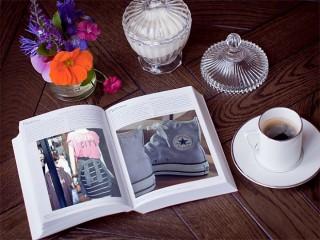 夏セール2015年流行プチプラファッション通販保存版!ガーリー系やモード系
