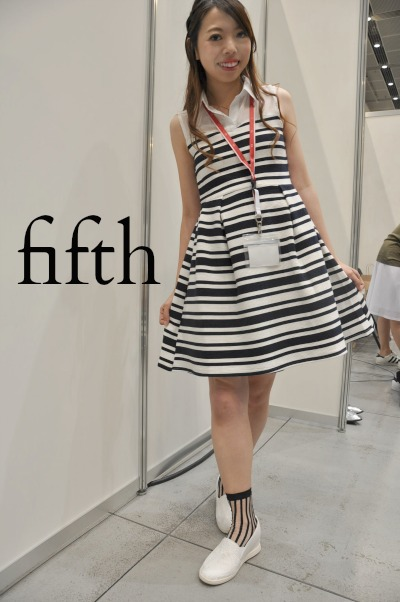 fifth_0788