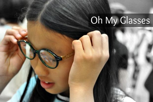 glasses0839