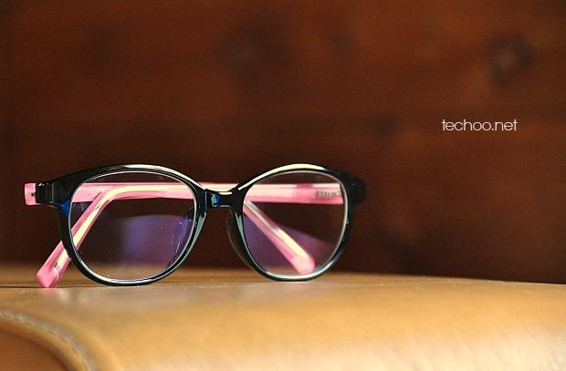 glassesss_0140