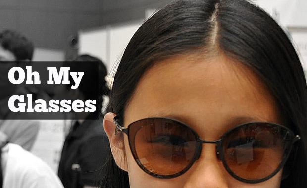myglasses_0844
