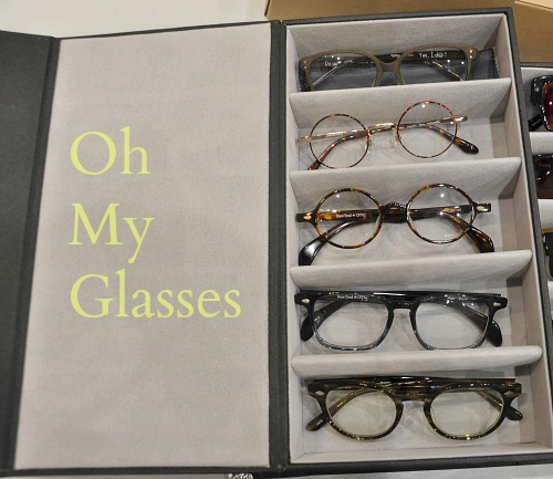ohmyglasses333812
