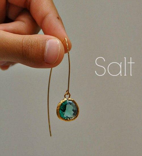 salt_0466