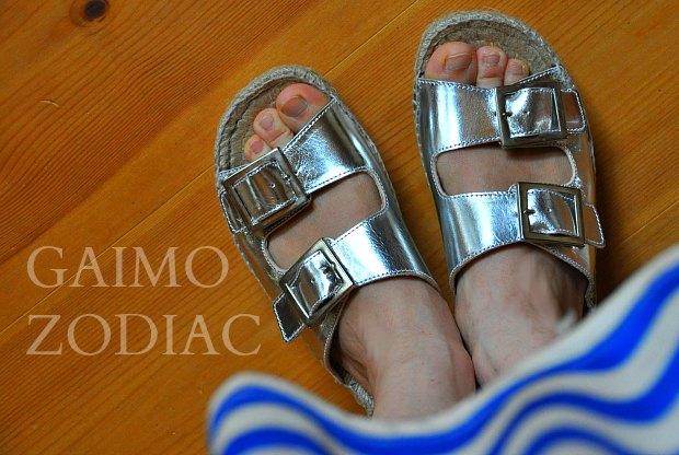 gaimozodiac33_0398