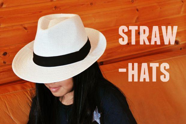 strawhatsss_0509
