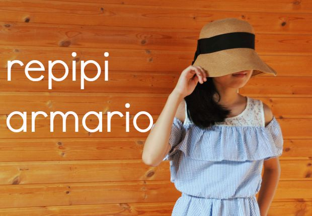 repipiarmario33531