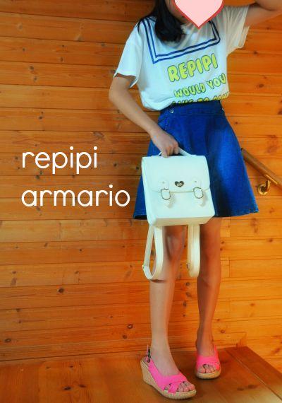 repipiarmario89
