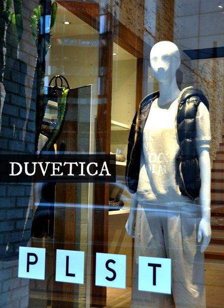 DUVETICA654