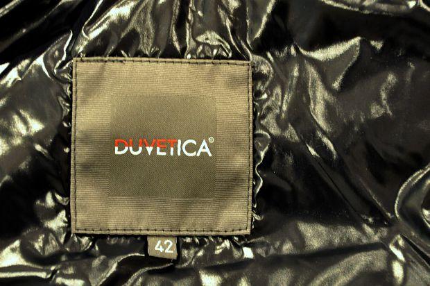 DUVETICA_1025