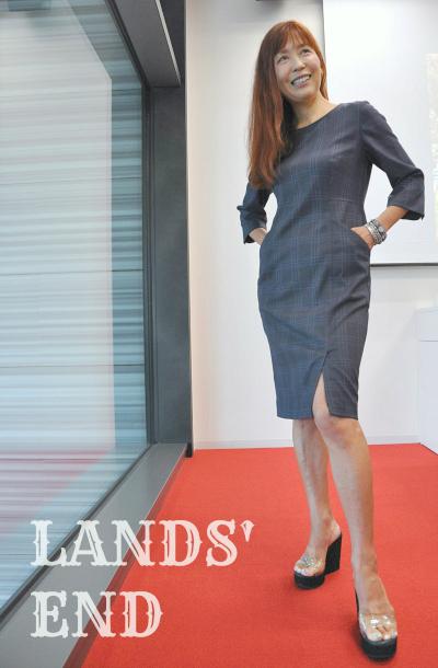 LANDS END0569