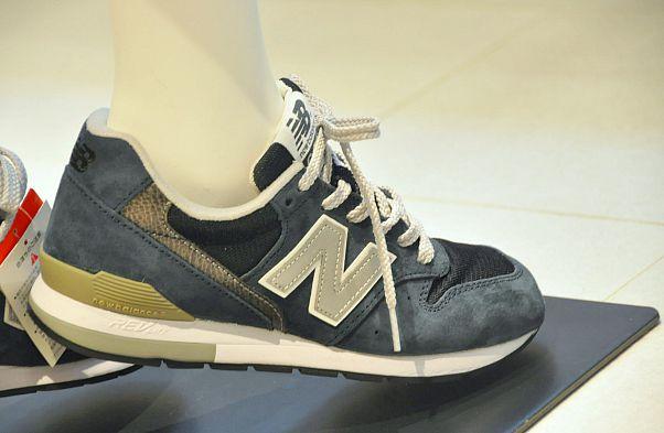 Newbalanceeee68