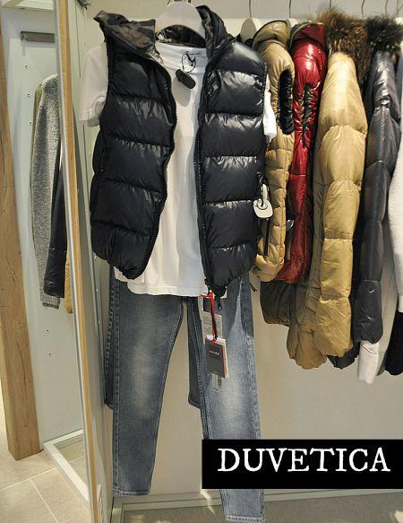 duvetica440658