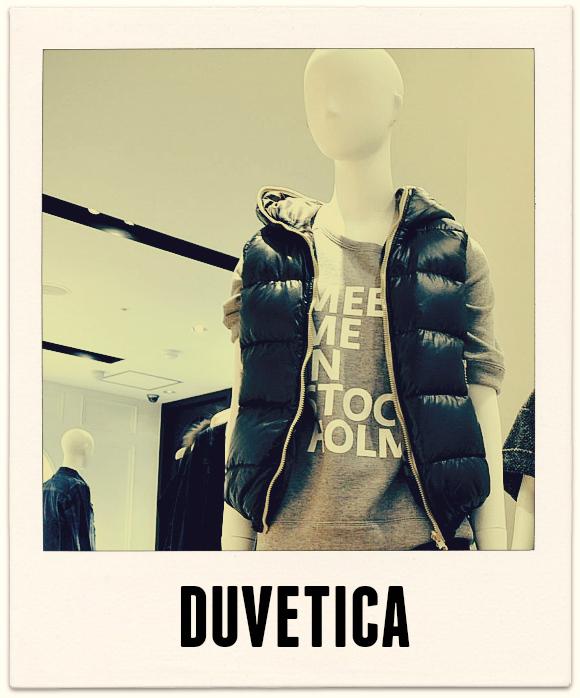 duvetivca333_0830