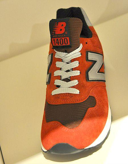 newbalance33350