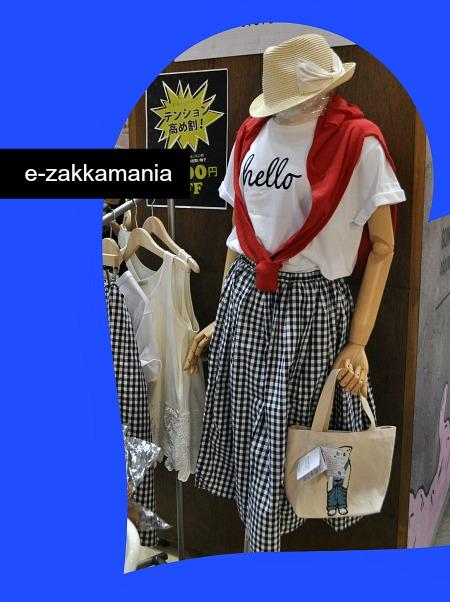 ezakkamani11_0126