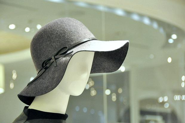 hat0902
