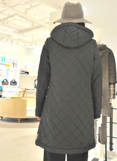 traditionalweaterwear3333_0908