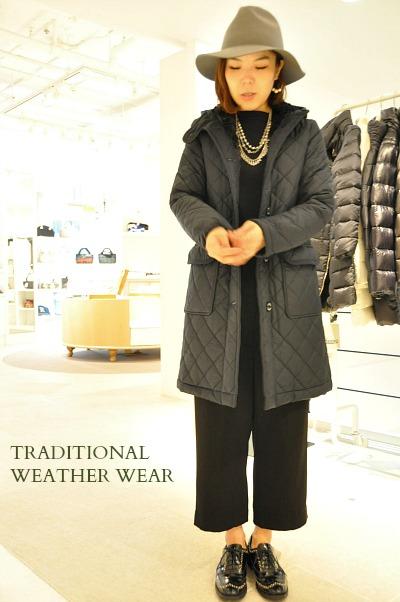 traditionalweatherwear11103