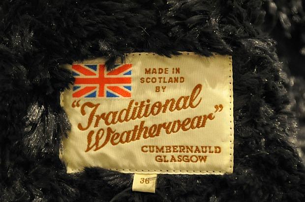 traditionalweatherwear2