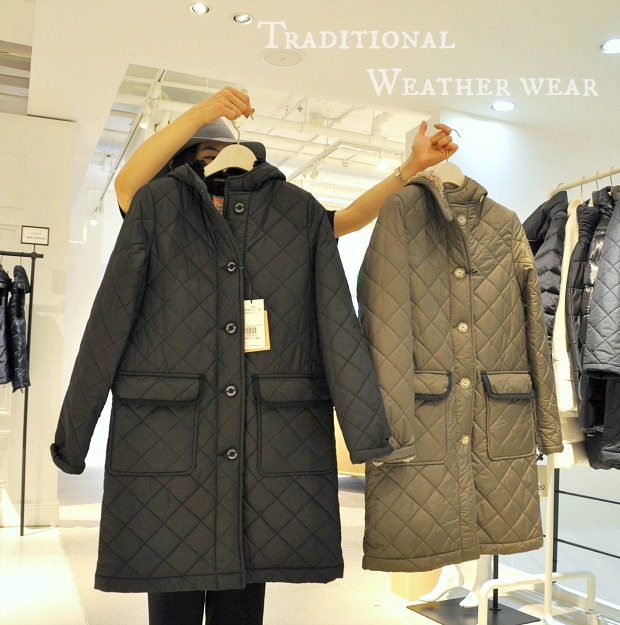 traditionalweatherwear6633333