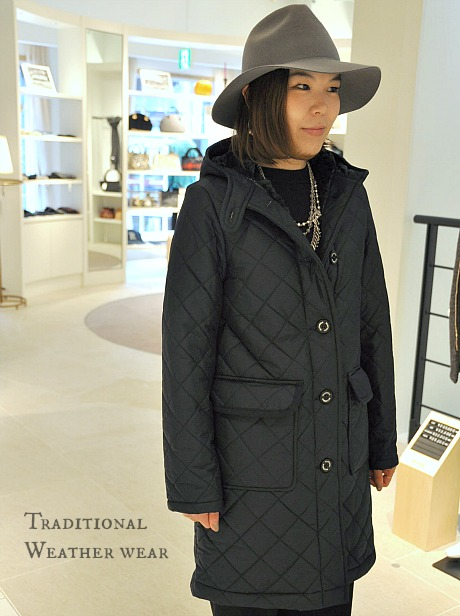 traditionaweatherwear_0916